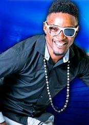 JAMAICAN DANCER SRI LANKA 写真